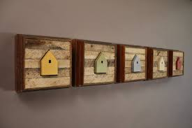 stunning ideas rustic wood art rustic wood and metal wall art southwestern large home design