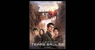 Le remède mortel on facebook. Le Labyrinthe La Terre Brulee Qui Sont Les 4 Heros Du Film Purepeople