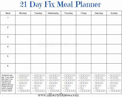 Printable Blank Monthly Calendar Free Printable Blank Monthly Calendar Template Free Blank Printable