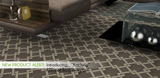 How to Recycle Carpet and Buy Eco Friendly Carpet Made In the USA