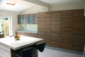Small Picture Kitchen Wall Unit Height Above Worktop pdf kitchen worktop height