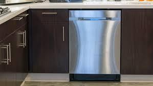 dishwasher reviews 2016. Indulging Performance Dishwasher Reviews 2016