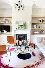 Living Room Furniture Contemporary Design Custom Design Inspiration