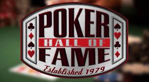 Poker Legend Bobby Baldwin Named as CEO of The Drew - PennsylvaniaPoker.com  News : PennsylvaniaPoker.com News