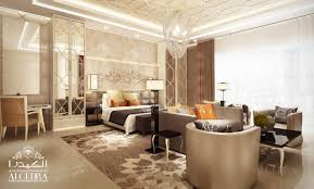 Main Bedroom Design Master Bedroom Designing Ideas Inspired By Algedra
