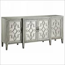 Interiors Marvelous Mirrored Cabinet Tar Mirrored Dresser
