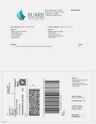 Avery Address Label Template 12 Elegant Staples White Return