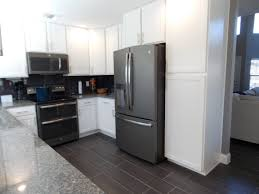 Home Improvement Kitchen San Antonio Based General Contractor Specializing In Home