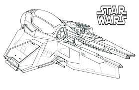 Star War Coloring Pages Star Wars Droid Coloring Pages Printable