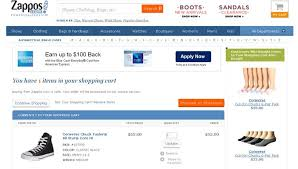 shopping cart web 40 best html shopping cart page designs