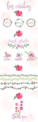 1000 ideas about watercolor design floral border 1000 ideas about watercolor design floral border paint flowers and painting flowers