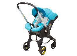doona car seat stroller consumer reports