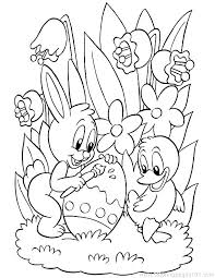 Religious Easter Coloring Pages Pdf Coloring Newest Games