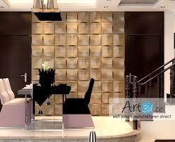 Small Picture 31 best 3D Wall Tiles images on Pinterest 3d wall tiles