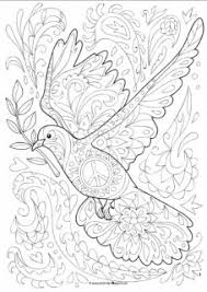 They help kids practice basic number recognition, reading a legend and hone fine motor skills. Colouring Pages For Kids From Activity Village