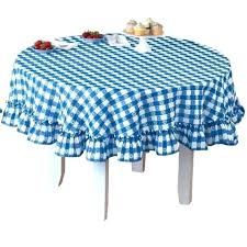 round tablecloths splendid inch round tablecloth x burlap oval tablecloths design of amazing table