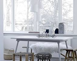 Furniture : Dining Room Design Stunning Scandinavian Furniture New Orleans  Best Dining Room Design Images On Pinterest Dining Room Design Wolf And  Home ...