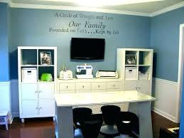 home office paint. Home Office Paint Colors Ideas Cool Amazing .