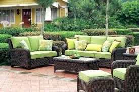 delahey patio furniture set clearance