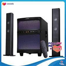 Loa Bluetooth FENDA T200X 60W