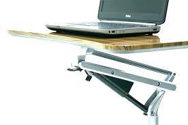 desks leg rest under desk desks footstool for computer elevated height foot stools stool adjule