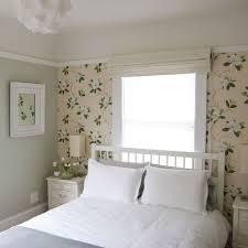 room baffling white bedroom