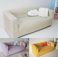 ikea huset doll furniture. ikea huset doll sized couch cover by paperdollproductions ikea furniture l
