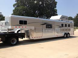 graphic packages 4 star trailers 4 star horse trailer wiring diagram 4 Star Trailer Wiring Diagram #32