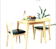 small dining table and chairs post small dining table set for 4 argos