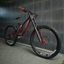 mtb bicycle bike bicycles cruiser bicycle