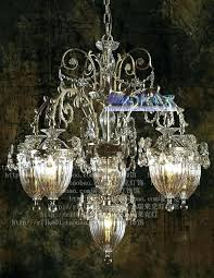 what to do with old chandeliers t2zr2kxj0a 1640941777 t21onpxl4x 1640941777 chandeliers nickel