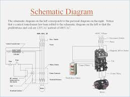 3 phase disconnect switch wiring diagram awesome wiring diagram weg 3 phase motor wiring diagram