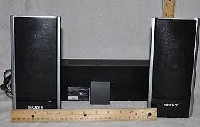 sony s air ta sa100wr surround amplifier w ezw rt10 wireless sony s air ta sa100wr surround amplifier w ezw rt10 wireless transceiver