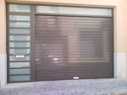 Motores Para Puertas Automaticas En Granada For Puertas Puertas De Cocheras Automaticas Precios