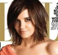 Best 25  Mom haircuts ideas on Pinterest   Cute mom haircuts together with 52 Beautiful Mid Length Hairstyles with Pictures  2017 in addition  furthermore 70 Darn Cool Medium Length Hairstyles for Thin Hair additionally 90 Sensational Medium Length Haircuts for Thick Hair   Medium moreover Medium Layered Haircuts For Thin Hair   Women Medium Haircut further Best 25  Fine hair bangs ideas on Pinterest   Bru te bangs in addition 20 Layered Hairstyles For Thin Hair   PoPular Haircuts further  additionally  additionally 52 Beautiful Mid Length Hairstyles with Pictures  2017. on layered haircuts for medium thin hair