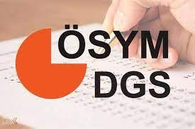 DGS tercih işlemleri başladı - Gaziantep Time