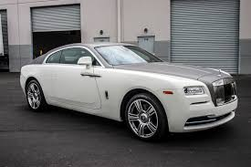 rolls royce wraith white and black. office 7027498941 infoincognitowrapscom rolls royce wraith white and black