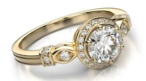 engrossing illustration of brides wedding rings superb wedding Wedding Jewellery History wedding rings weddings rings uk incredible wedding rings history uk famous wedding jewellery uk vintage Beautiful Jewellery