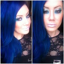 san antonio tx phone number yelp meaghansara makeup artist artists alamo ranch second