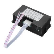 vdo wiring diagram for tachometer images vdo tachometer wiring function tachometer get image about wiring diagram