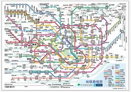 tokyo subway operation circuit diagram vector vectors ui tokyo subway operation circuit diagram vector