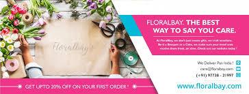 moptu flbay same day flowers delivery flowe