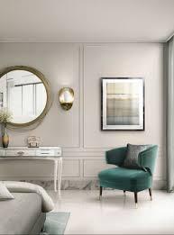 Modern Bedroom Chair Best 50 Velvet Chair Trends For 2016 According To Pinterest Part I