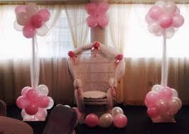 Best 25 Ballerina Baby Showers Ideas On Pinterest  Tutu Party Baby Shower Party Table Decorations