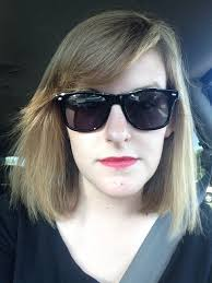 Taylor Swift New Hair Style wally on wayfm bekah wants to steal taylor swifts hair 1350 by stevesalt.us