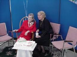 Effie Gardner Obituario - Halifax, NS