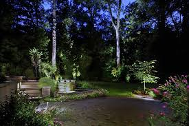 Outside deck lighting Fairy Lights View Image Lettucevegcom Outdoor Deck Patio Lighting Lights Raleigh Cary Durham Nc