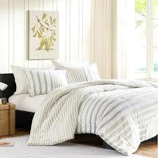 black and white twin xl comforter sets stylish ink ivy twin comforter set free twin bedding sets decor black white twin xl comforter set