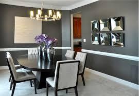 living room sets ikea elegant. Ikea Table Images Designated Dining Room Ideas Elegant Lovely Small Sets On Living