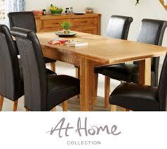 dining room sets uk. all offers · sofa furniture dining room sets uk